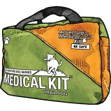 Dog First Aid Kit #85553