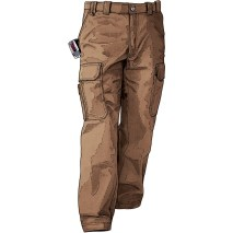 Men's Fire Hose® Work Pants