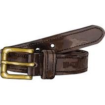 Men's Lifetime Belt