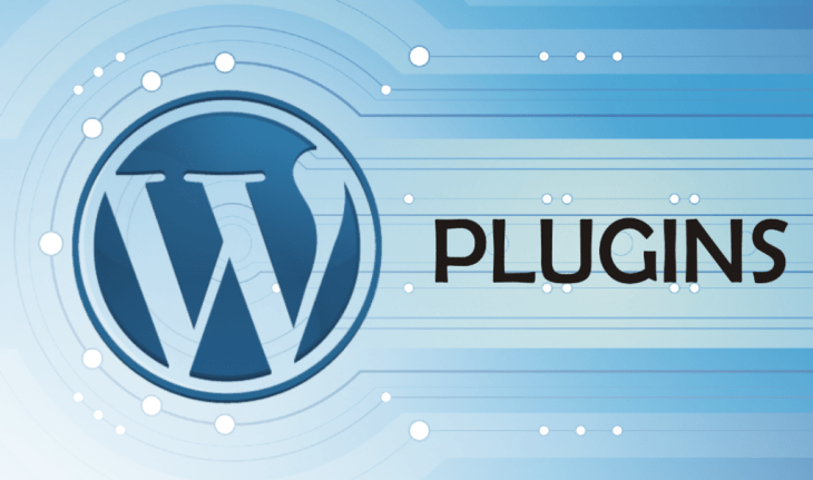 Top List of 40 Best WordPress Plugins You Should Know