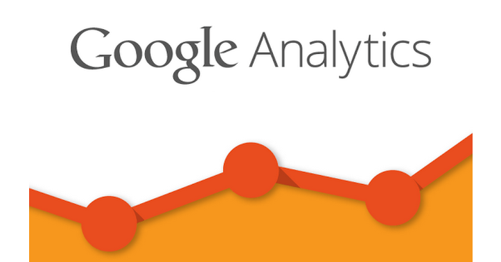 Google Analytics - Free Website Analytics Tool