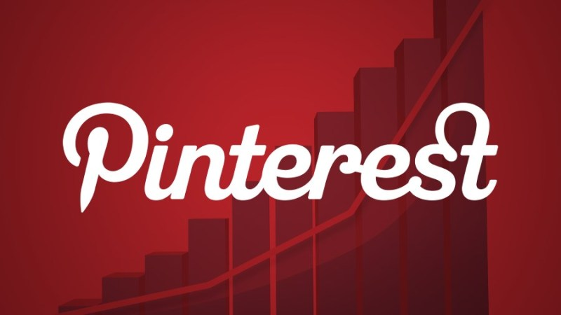 10 Best Ways To Increase Your Pinterest Followers