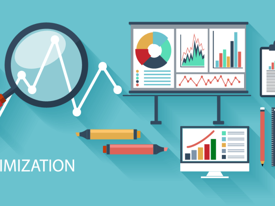 Top 10 Off Page SEO Optimization Techniques - Complete Guide