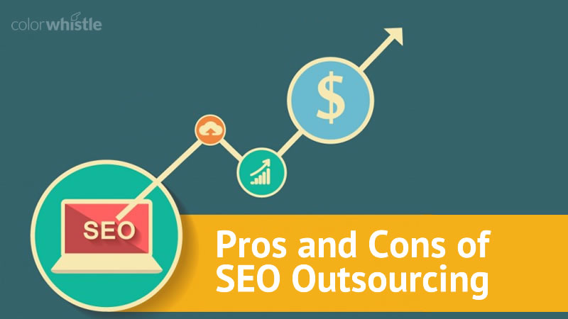 What is SEO? Pros and Cons of SEO - BlogDuniya