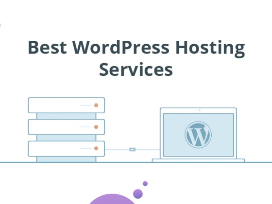 3 Important Factors For Choosing Best Wordpress Hosting