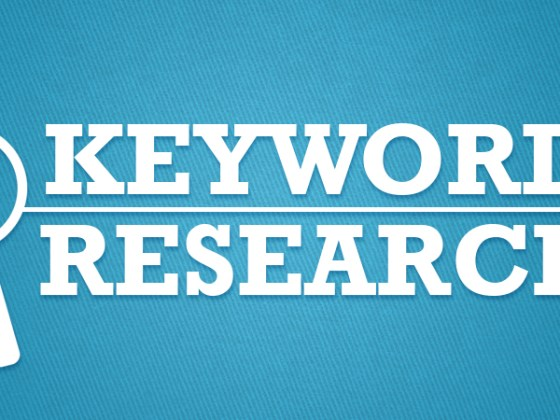 How To Do Proper Keyword Research For Better SEO