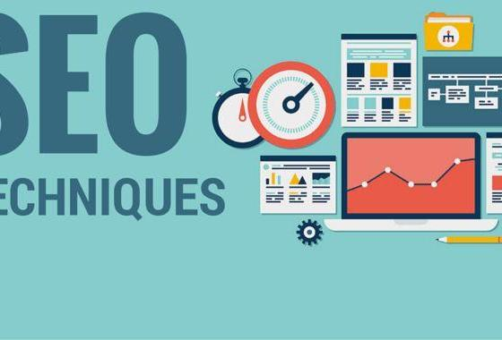 9 On-Page SEO Techniques That'll Boost Your Rankings
