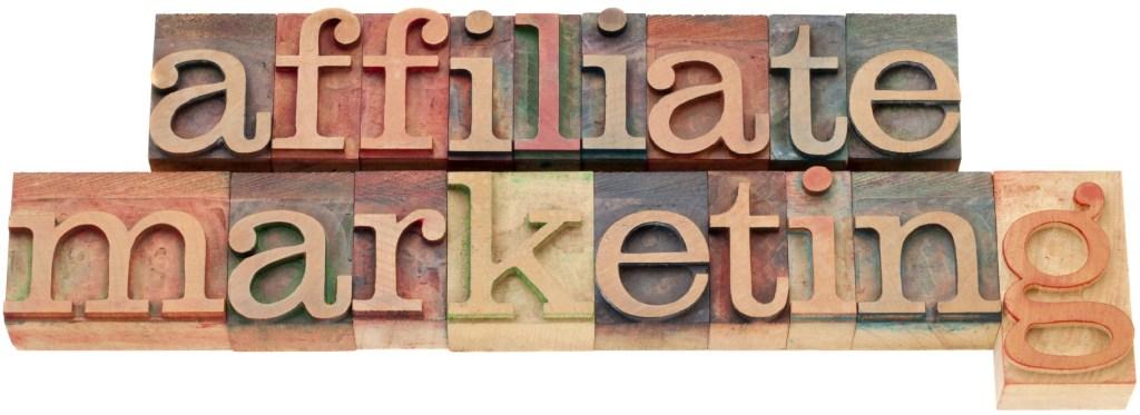 affiliate-marketing_4