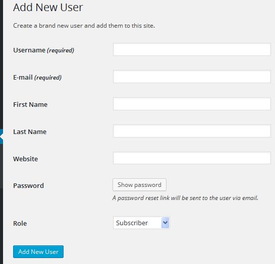 5-user-details