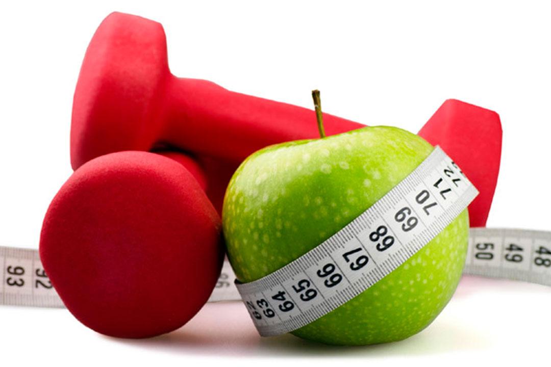 Los-peligros-de-las-dietas-magicas