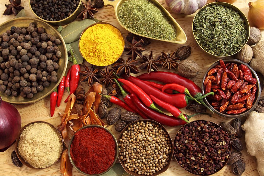 5 trucos para mejorar la digestión de las legumbres