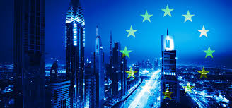 Directiva eficiencia energetica consulta
