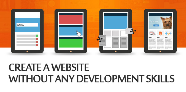 how much does a website cost in 2015