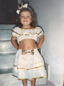 nathalia-gomes-blog-ela-e-carioca-6