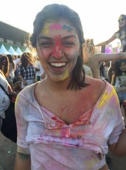 nathalia-gomes-blog-ela-e-carioca-8