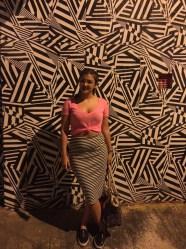 nathalia-gomes-blog-ela-e-carioca-9