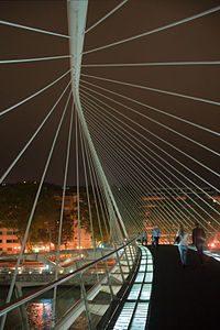 200px-Bilbao_Zubizuri_La_nuit_(2)