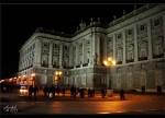 palacio_real_madrid_noche13_3