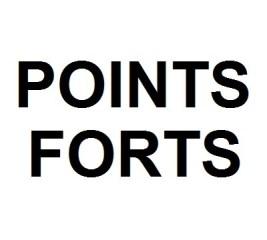 pointsforts-blogemploisindustrie