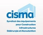 cisma-blogemploisindustrie