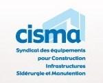 Liste Entreprises Domaine équipements pour la Construction, les Infrastructures, la Sidérurgie et la Manutention