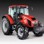 tracteur-blog-emplois-industrie
