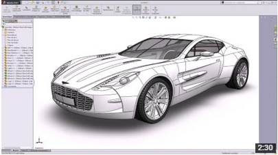 astonmatinsolidworks00