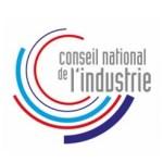 cni-blog-emplois-industrie