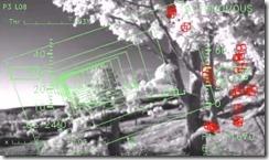 drone-evitant-arbres-mit-blog-emplois-industrie