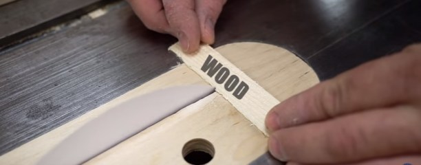 Can_Paper_Cut_Wood