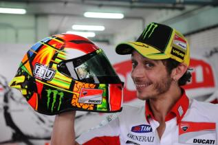Valentino-Rossi-Sepang-Test-Day-11