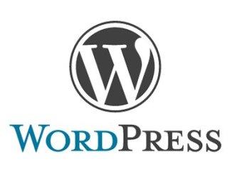 Wordpress, Contact Form 7 And ReCAPTCHA v3