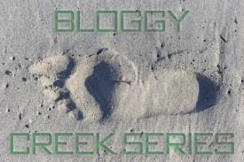 7 Most Believable Bigfoot Sightings