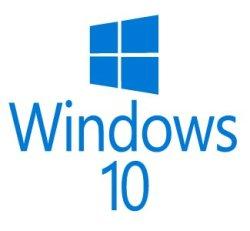 Installing .NET 3.5 On Windows 10 Workstations