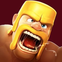 Clash Of Clans - A Game To Relax To?