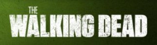 A New Season Of Walking Dead