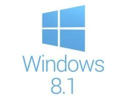 Power Shortcut Is Missing On Windows 8.1 Metro Screen