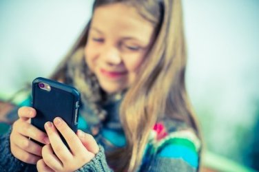 Use This Neat Trick To Childproof Your iPhone