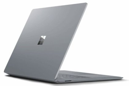 Boot Microsoft Surface Laptop From USB