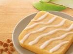 Butterscotch Cake Image