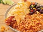 Chicken Enchilada Image