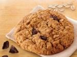Chocolate Chunk Cookie Image