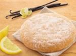 Lemon Cookie Image