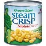 Green Giant Steam Crisp Corn Image