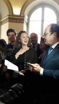 President-hollande-claire