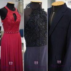 Como fica o setor de moda com a liberação dos comércios? 4