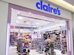 クレアーズ,閉店セール