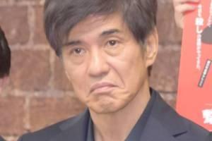 佐藤浩市,痩せすぎ,病気,がん