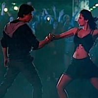 JAB TAK HAI JAAN Promises to be Movie of the Year