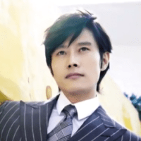 Lee Byung-Hun On the World Stage